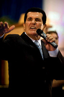 REV. PETER POPOFF CRUSADES